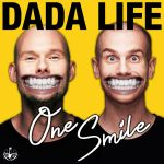 Фото Dada Life - One Smile