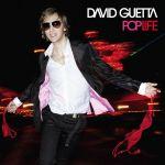 Фото David Guetta - Love Is Gone