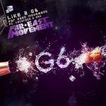 Фото Far East Movement - Like A G6 (feat. The Cataracs & Dev)