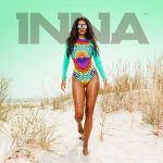 Фото Inna - Diggy Down (feat. Marian Hill)