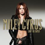Фото Miley Cyrus - Who Owns My Heart (Remix)