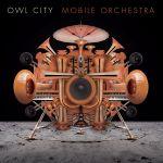 Фото Owl City - Verge (feat. Aloe Blacc)