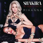 Фото Shakira - Can't Remember to Forget You (feat. Rihanna)