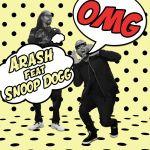 Фото Arash - OMG (Mike Candys Remix) ( Feat.Snoop Dogg )
