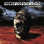 Фото Scorpions - Still Loving You