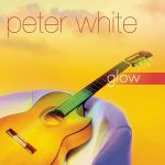 Фото Peter White - Baby Steps