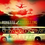 Фото Roxette - See Me