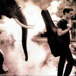 Фото Bryan Adams - Inside Out