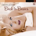 Фото Christina Aguilera - Save me from myself