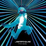 Фото Jamiroquai - Corner Of The Earth