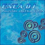 Фото Enea DJ - Shine On (Bossa Nova Time)
