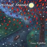 Фото Michael Franks - Summer In New York