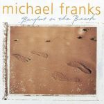 Фото Michael Franks - The Fountain Of Youth