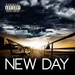 Фото 50 Cent - New Day (Feat.Dr. Dre)