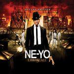 Фото Ne-Yo - One in A Million (dvsn Remix)