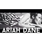 Фото Ariah Dane - Since You Been Away