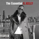 Фото Cassidy - Hotel (Feat R.Kelly)