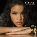 Фото Cassie - Call U Out