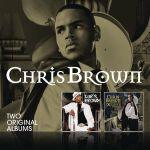 Фото Chris Brown - Say Goodbye