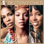 Фото Destiny's Child - Lose My Breath