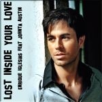 Фото Enrique Iglesias - Lost Inside Your Love
