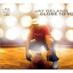 Фото Jay Delano - For You