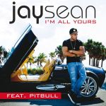 Фото Jay Sean - Im All Yours
