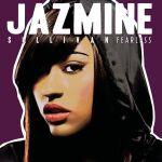 Фото Jazmine Sullivan - Bust Your Windows