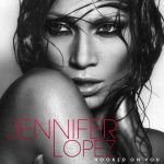 Фото Jennifer Lopez - Hooked On You