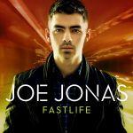 Фото Joe Jonas - Just in Love (Remix) (Feat.Lil)