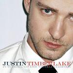 Фото Justin Timberlake - My Love