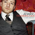 Фото Justin Timberlake - What Goes Around