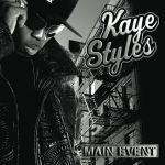 Фото Kaye Styles - Brother Like You