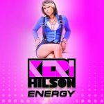 Фото Keri Hilson - Energy