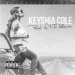 Фото Keyshia Cole - Do That For