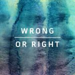 Фото Kwabs - Wrong Or Right