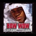 Фото Lil Bow Wow - Like You