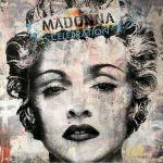 Фото Madonna - 4 Minutes (Feat.Justin Timberlake)