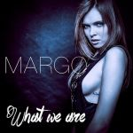 Фото Margo Efremova - What We Are