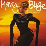 Фото Mary J. Blige - Mr. Wrong