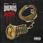 Фото Meek Mill - Who Your Around