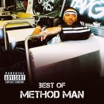 Фото Method Man - You're all I Need