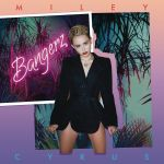 Фото Miley Cyrus - We Can't Stop