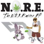 Фото N.O.R.E. - Something That