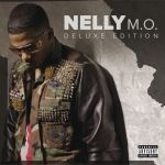 Фото Nelly - Get Like Me