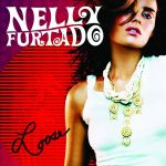 Фото Nelly Furtado - Say It Right