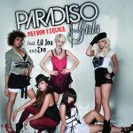 Фото Paradiso Girls - Patron Tequila