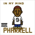 Фото Pharrell Williams - Number One