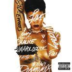 Фото Rihanna - Diamonds