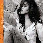 Фото Rihanna - Unfaithful